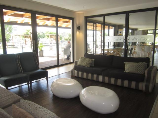 Property For Rent in Somerset West, Somerset West 7