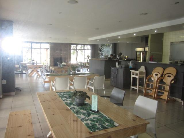 Property For Rent in Somerset West, Somerset West 8
